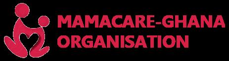 Mamacare-Ghana Organisation